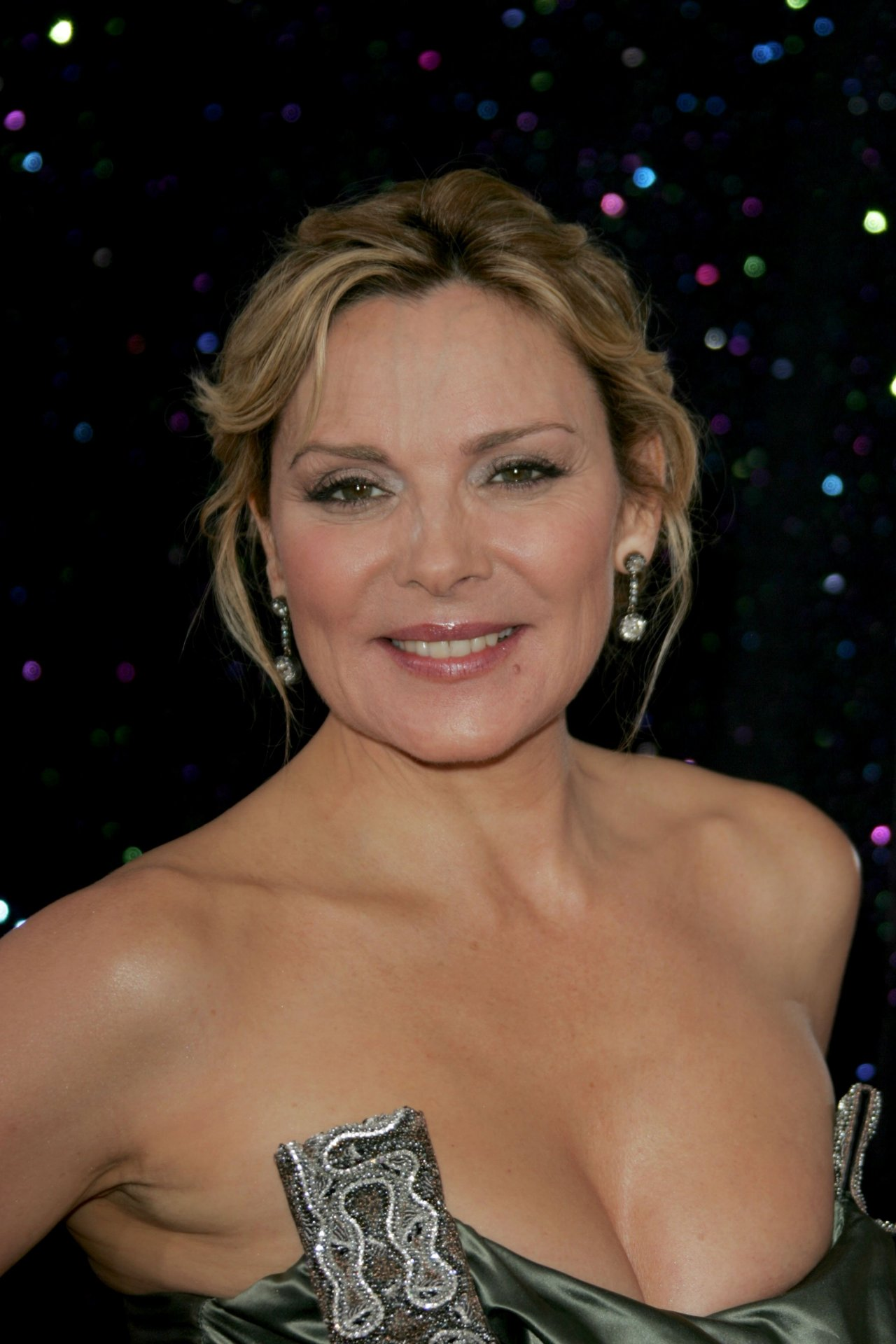 Kim Cattrall wallpapers (85905). Beautiful Kim Cattrall pictures and ...