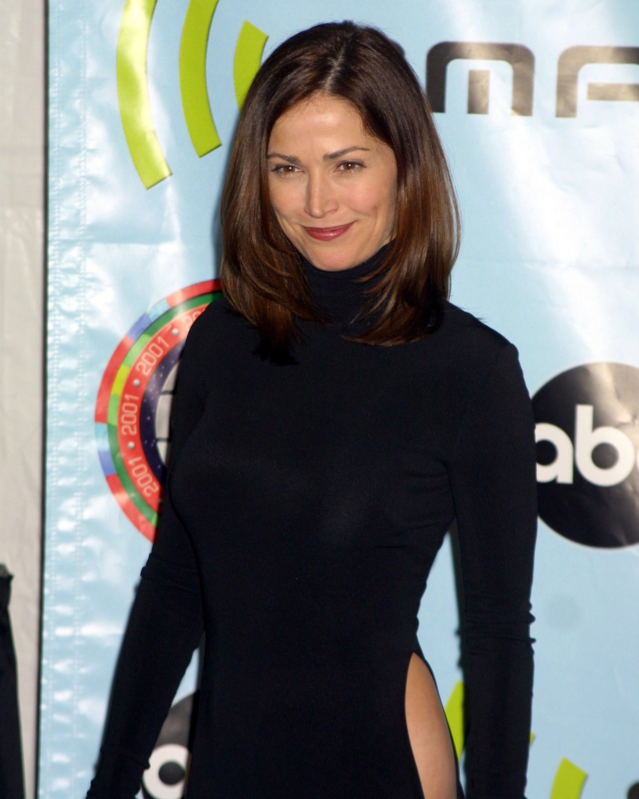 Kim Delaney Wallpapers 14438 Beautiful Kim Delaney Pictures And