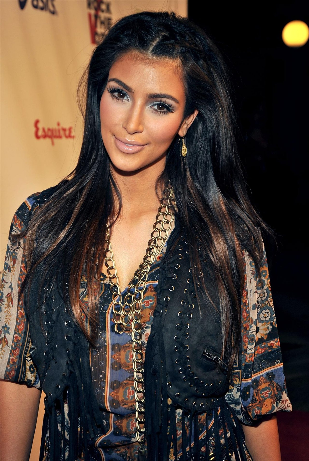 Image currently unavailable. Go to www.hack.generatorgame.com and choose Kim Kardashian: Hollywood image, you will be redirect to Kim Kardashian: Hollywood Generator site.