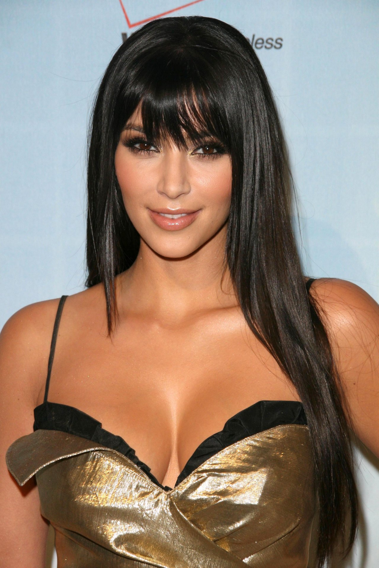 Kim Kardashian wallpapers  86536   Beautiful Kim Kardashian pictures