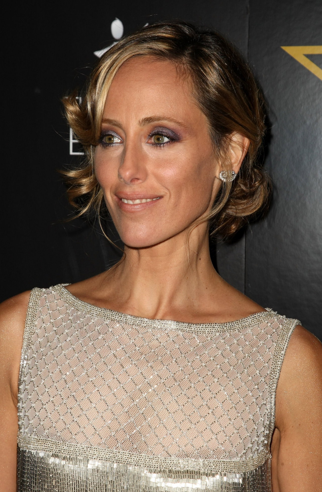 Kim Raver wallpapers (14510). Beautiful Kim Raver pictures ...