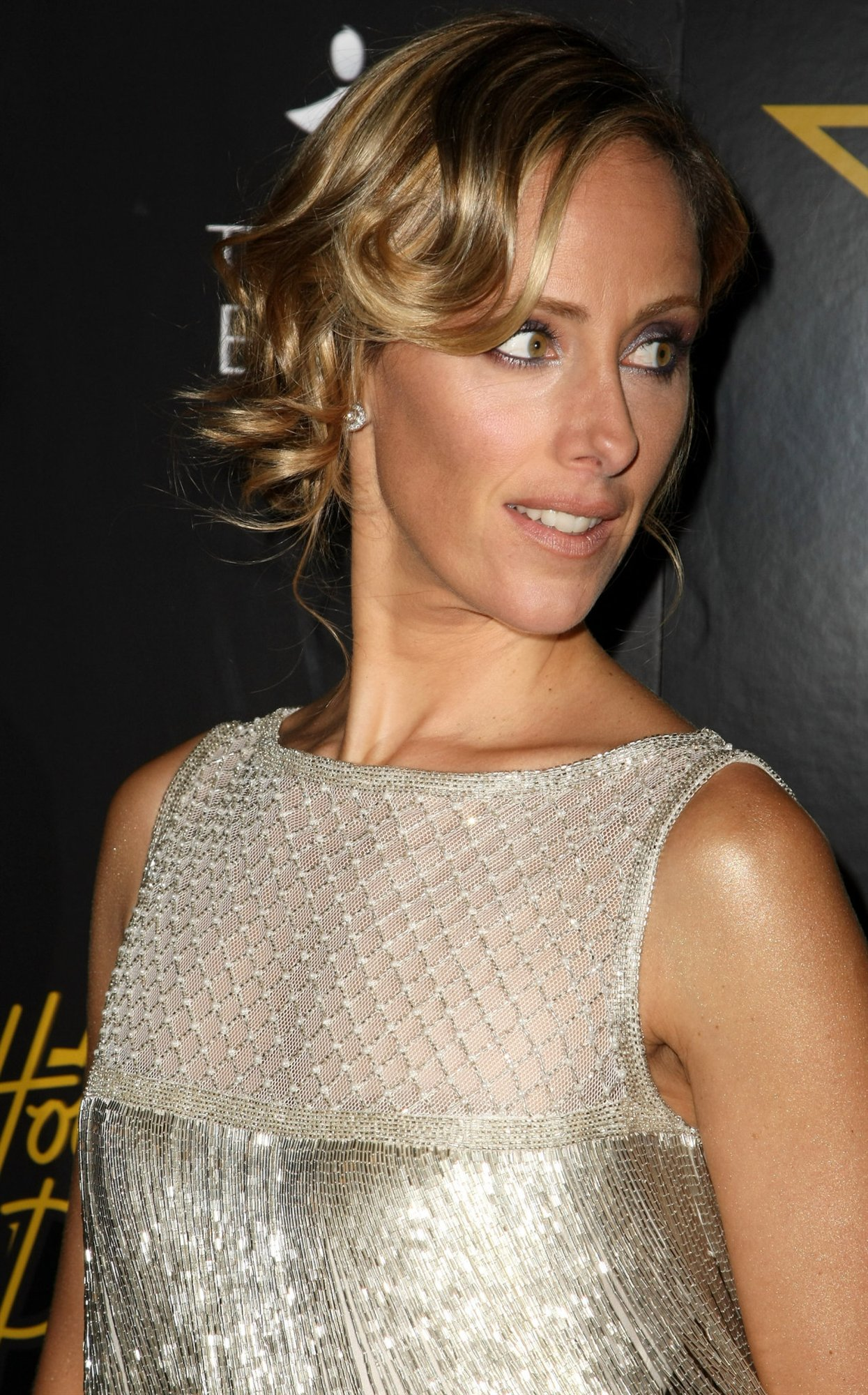 Kim Raver wallpapers (86586). Beautiful Kim Raver pictures ...