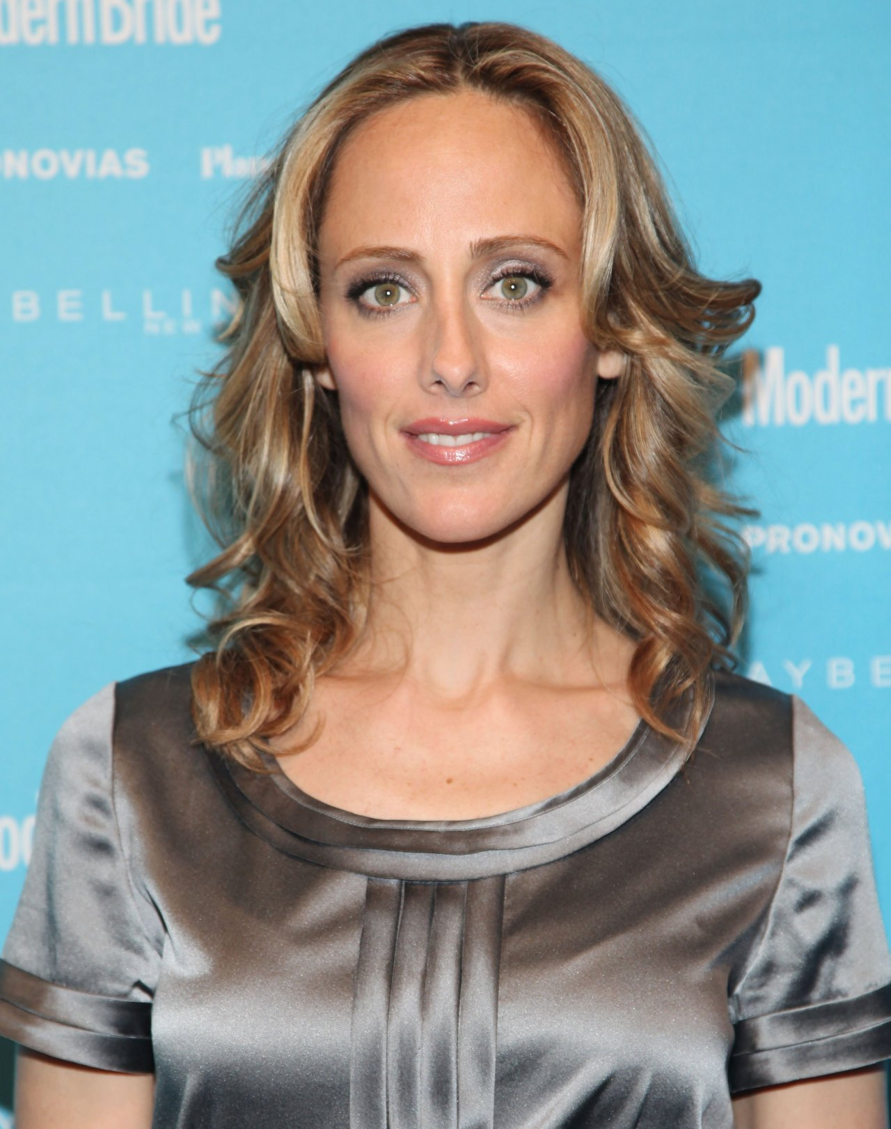 Kim Raver wallpapers (86596). Beautiful Kim Raver pictures ...
