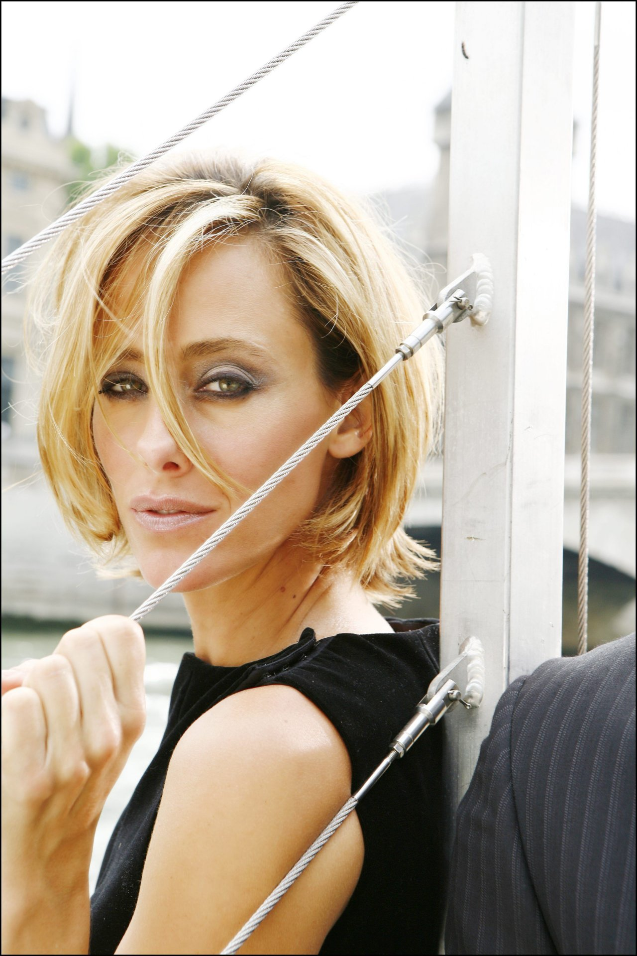 Kim Raver wallpapers (86605). Beautiful Kim Raver pictures ...