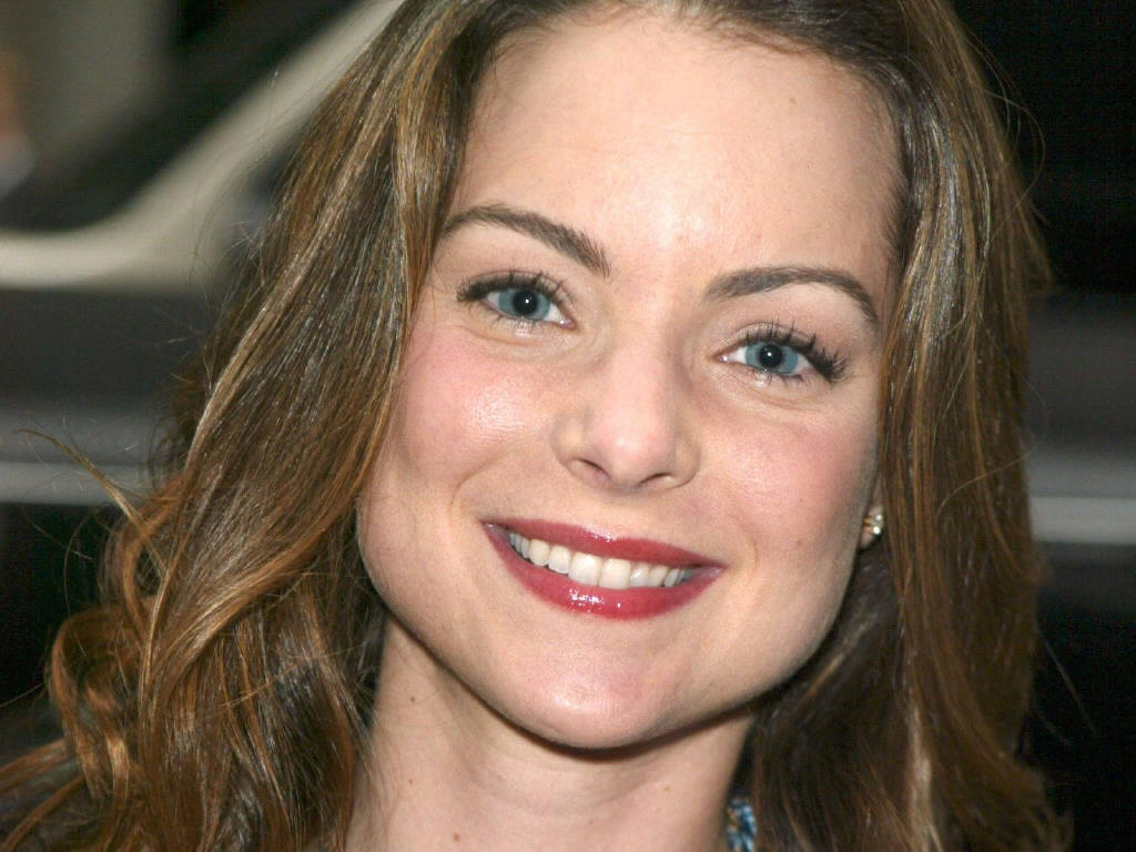 Kimberly Williams wallpapers (14401)