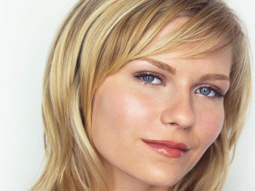 Kirsten Dunst Net Worth