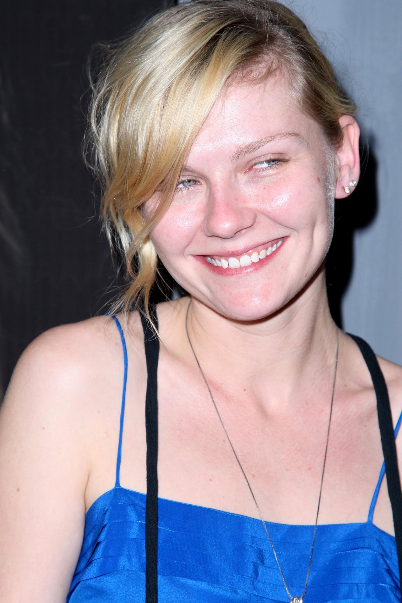 Kirsten Dunst - Images Colection