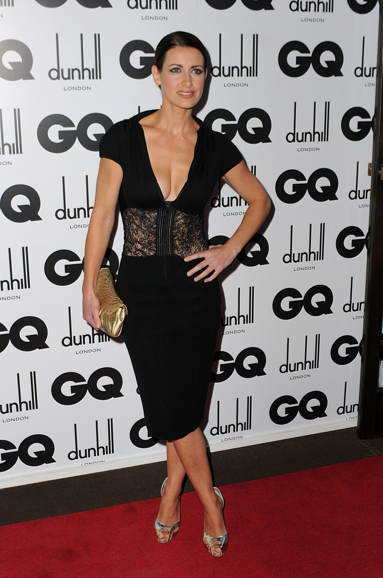 Kirsty Gallacher wallpapers (86825). Beautiful Kirsty ...
