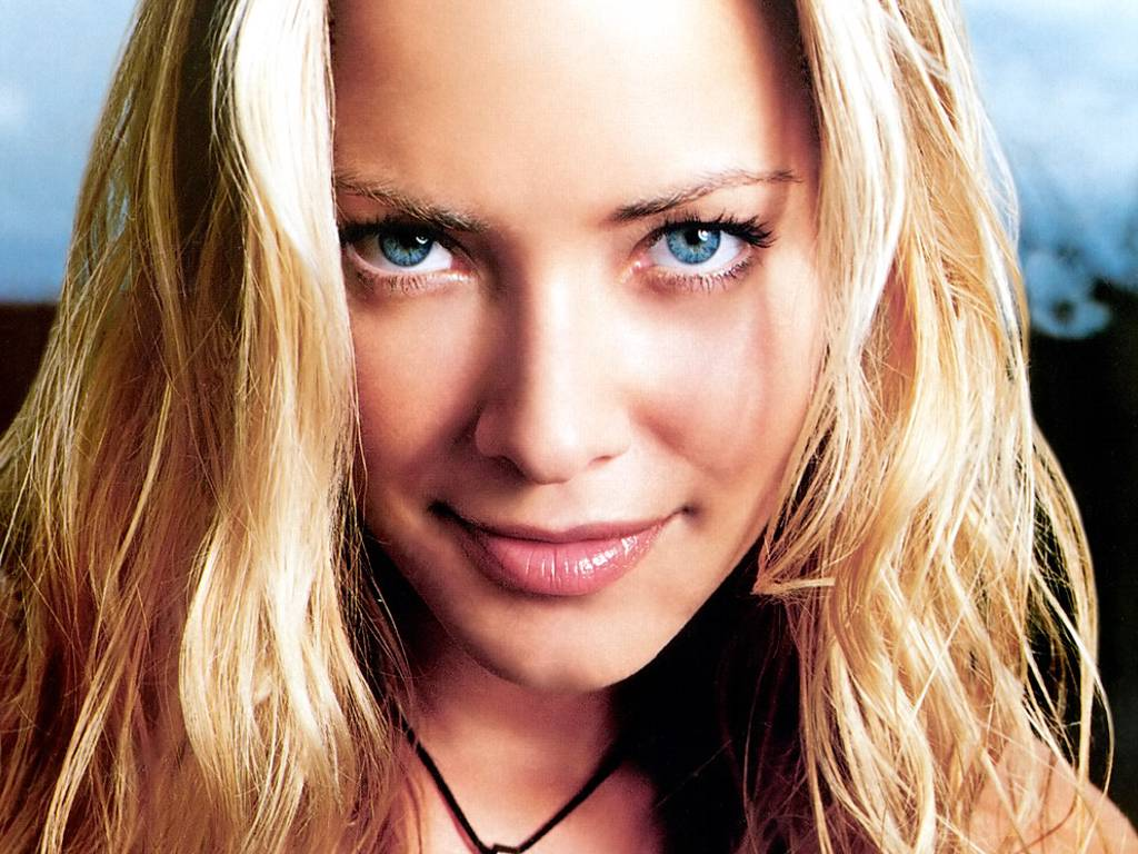 Kristanna Loken - Photo Actress