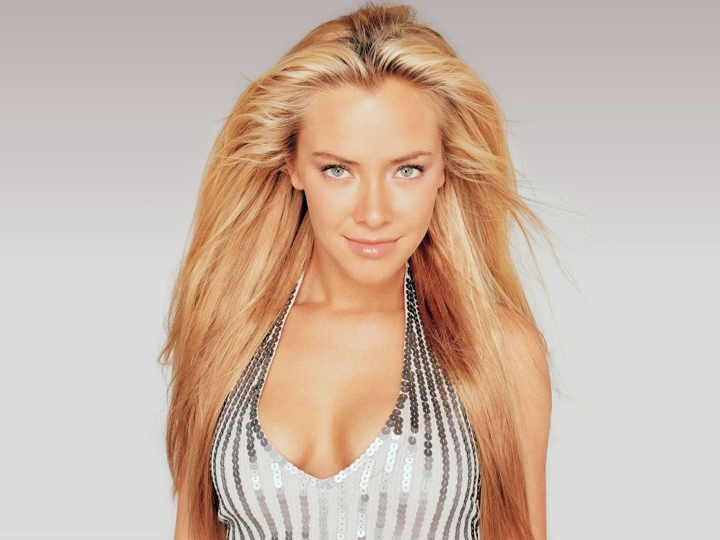 Kristanna Loken Net Worth