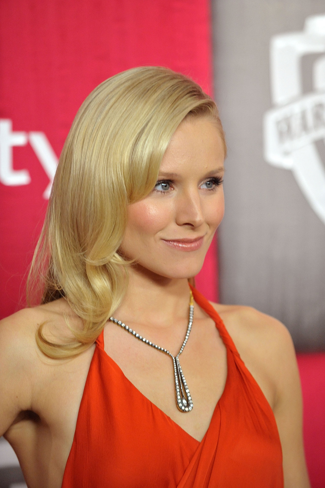 Kristen Bell wallpapers (87190). Beautiful Kristen Bell pictures and ... Kate Beckinsale