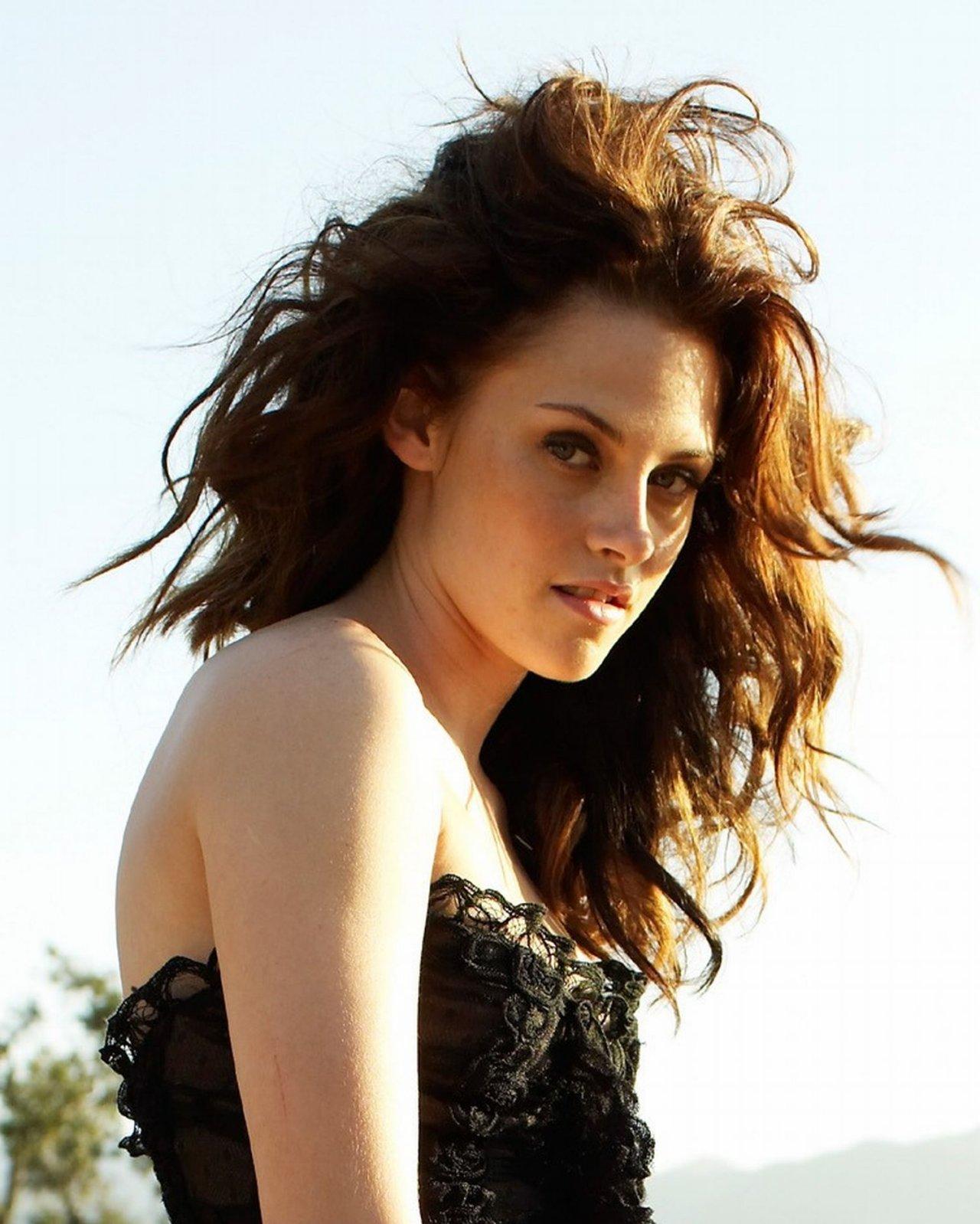 écran Kristen Stewart : Portrait gratuit fonds écran bwin Angebot bwin deutsc Code keine Anzahlung aplicación bwin para android Kristen Stewart ...