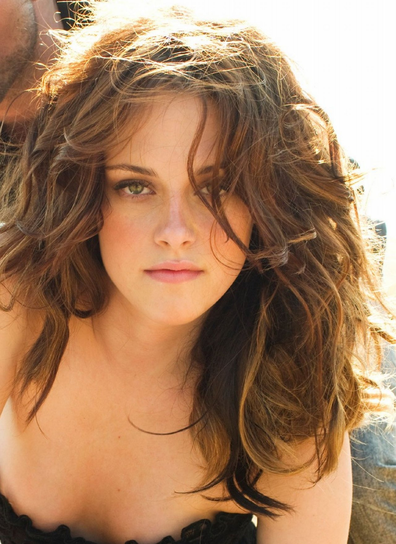 Kristen Stewart wallpapers (14704). Beautiful Kristen Stewart pictures ... Kristen Stewart
