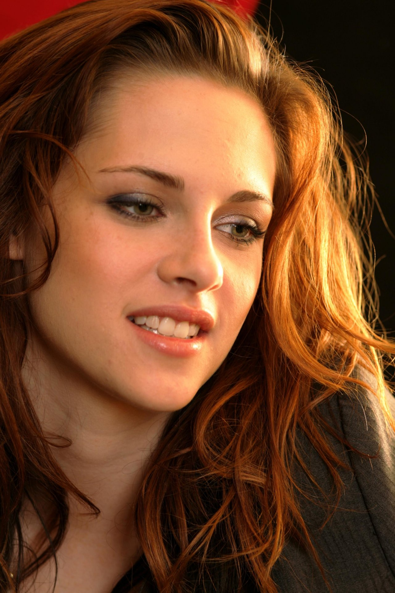 Kristen stewart wallpapers 87681 beautiful kristen stewart kristen stewart voltagebd