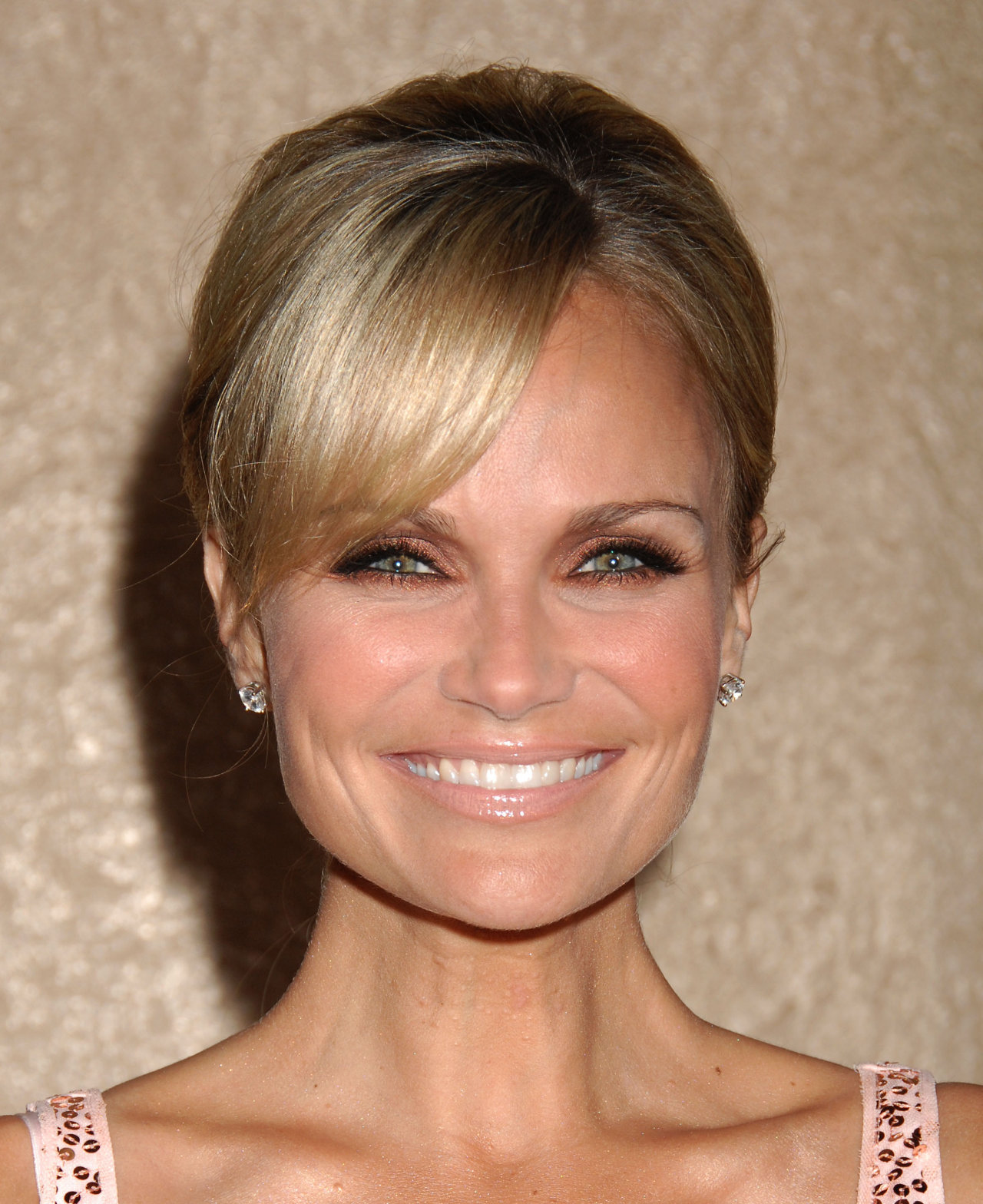 Kristin Chenoweth - Picture Colection