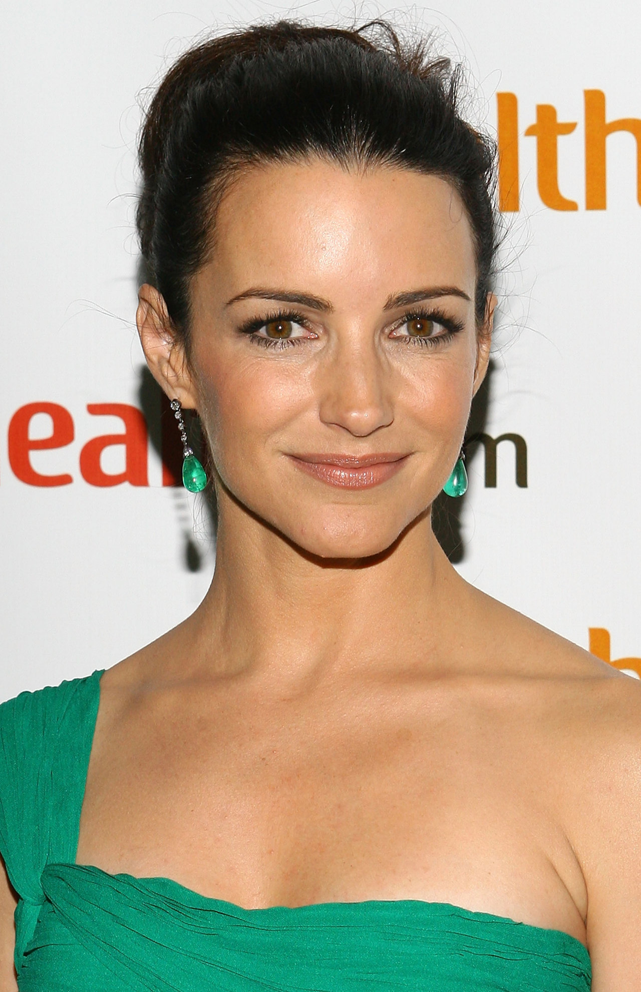 Kristin Davis - Actress Wallpapers