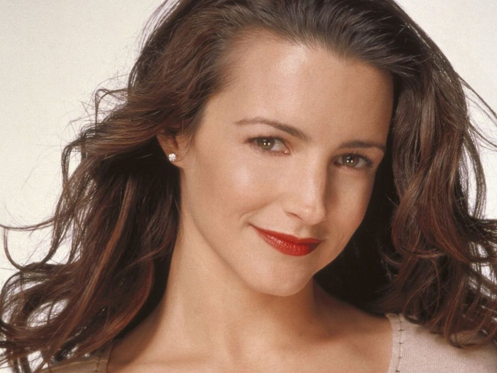 Kristin Davis Net Worth