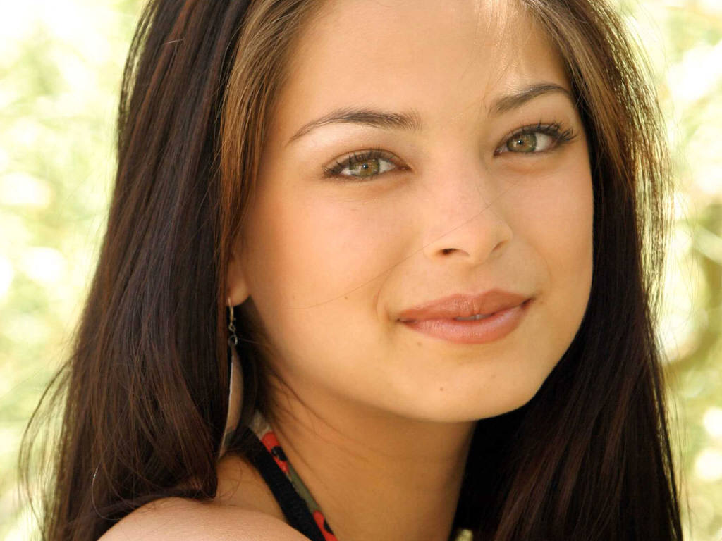 Kristin Kreuk wallpapers (88307). Beautiful Kristin Kreuk pictures and ...