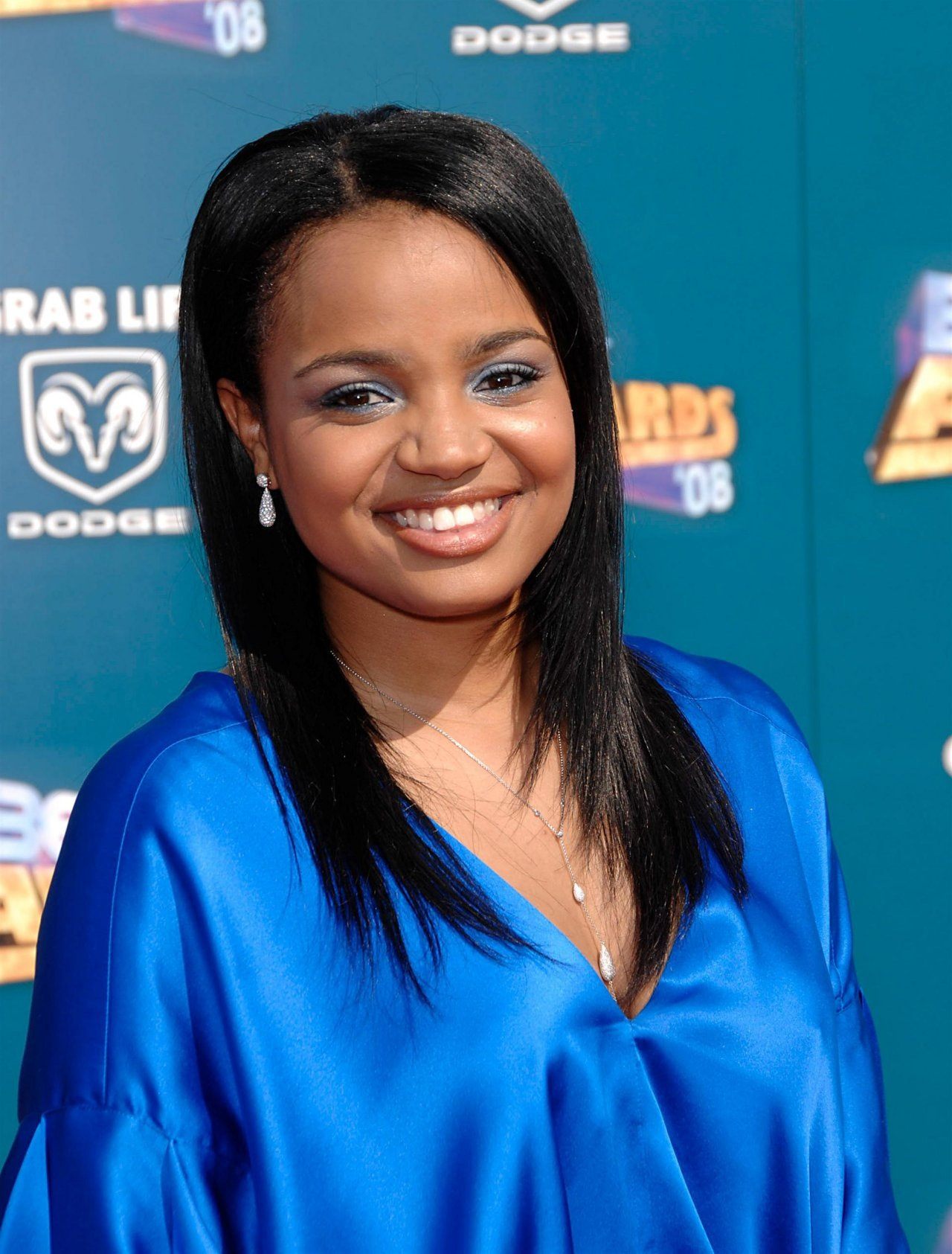 Kyla Pratt wallpapers (88429). Beautiful Kyla Pratt ...
