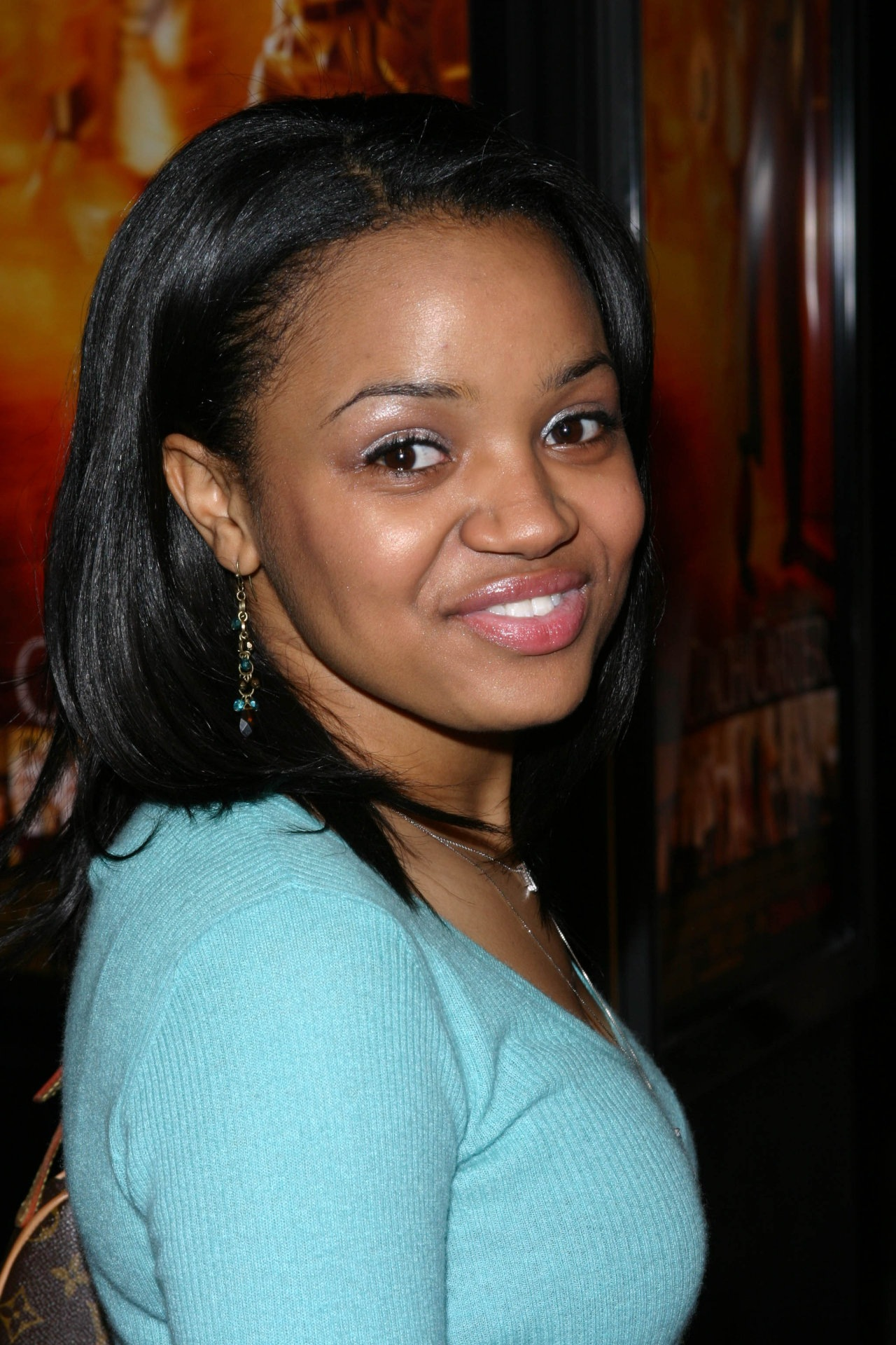 KYLA PRATT wallpapers (88431). Beautiful KYLA PRATT pictures and ...