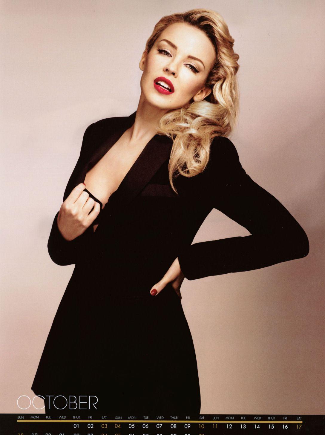 Kylie Minogue Wallpapers 88669 Beautiful Kylie Minogue
