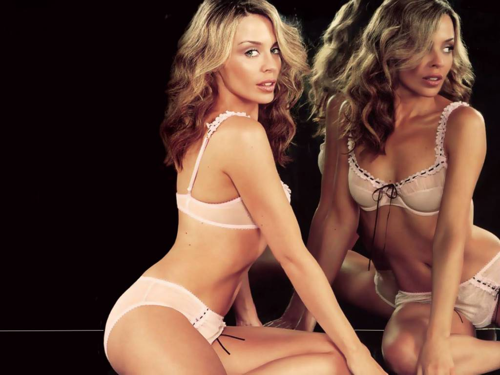 kylie-minogue-88855.jpg