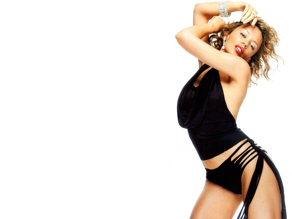 Kylie Minogue wallpapers (88927)
